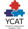 Yorkshire Collaborative Academy Trust