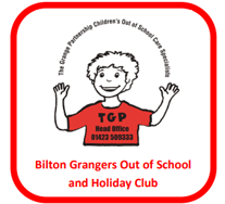 Bilton Grange Out of School Club